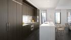 301_east_50th_street_kitchen.jpg
