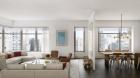 301_east_50th_street_living_room.jpg