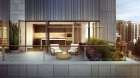 301_east_50th_street_terrace.jpg