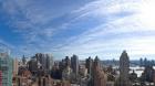 301_east_50th_street_view.jpg