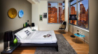 303_east_33rd_street_bedroom.jpg