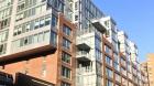 303_east_33rd_street_building.jpg