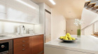 303_east_33rd_street_kitchen.jpg