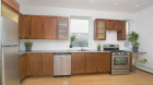 303_west_149th_street_kitchen.jpg