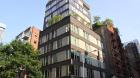 304_spring_street_condominium.jpg