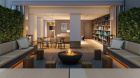 305_east_51st_street_lounge.jpg