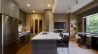 305_west_16th_street_dining_kitchen.jpg