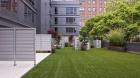 305_west_16th_street_garden.jpg