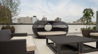 305_west_16th_street_roof_deck.jpg