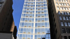 309_fifth_avenue_building.jpg
