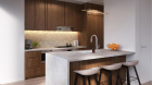 30_east_31st_street_kitchen_2.jpg