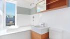 30_orchard_street_bathroom.jpg