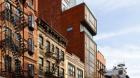 30_orchard_street_facade1.jpg