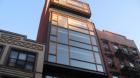 30_orchard_street_facade2.jpg