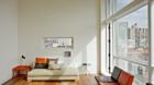30_orchard_street_living_room.jpg