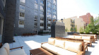310_east_2nd_street_roof_deck.jpg