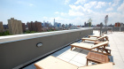 310_east_2nd_street_roofdk2.jpg