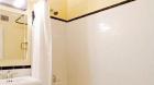 310_riverside_drive_bathroom.jpg