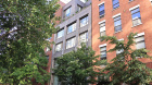 316_east_22nd_street_condominium.jpg