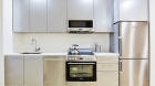 316_east_3rd_street_kitchen23.jpg
