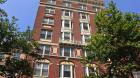 31_west_11th_street_condominium.jpg