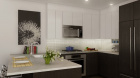 321_west_110th_street_kitchen.jpg
