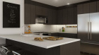 321_west_110th_street_kitchen2.jpg