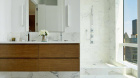 325_lexington_avenue_bathroom2.jpg