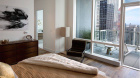 325_lexington_avenue_bedroom.jpg