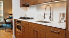 325_lexington_avenue_kitchen2.jpg
