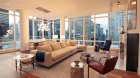 325_lexington_avenue_living_room3.jpg