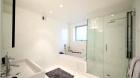 32_clinton_street_bathroom.jpg