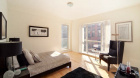 32_clinton_street_bedroom.jpg