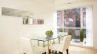 32_clinton_street_dining_room.jpg