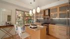 32_clinton_street_kitchen.jpg