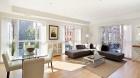 32_clinton_street_living_room.jpg