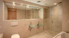 32_laight_street_bathroom.jpg