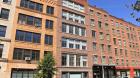 32_laight_street_condominium.jpg