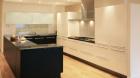 32_laight_street_kitchen.jpg