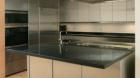 32_laight_street_kitchen1.jpg