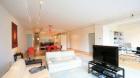 32_laight_street_living_room.jpg