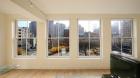 32_laight_street_living_room1.jpg