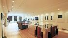 32_laight_street_living_room2.jpg