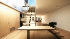 32_laight_street_staircase.jpg