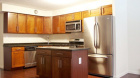 330_east_120th_street_kitchen.jpg