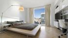 330_spring_street_bedroom.jpg