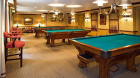 333_west_56th_street_billard.jpg