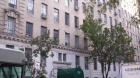 333_west_56th_street_condo_nyc.jpg