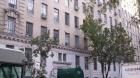 333_west_56th_street_condo_nyc.jpg