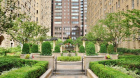 333_west_56th_street_condominium_garden2.jpg